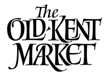 The Old Kent Market