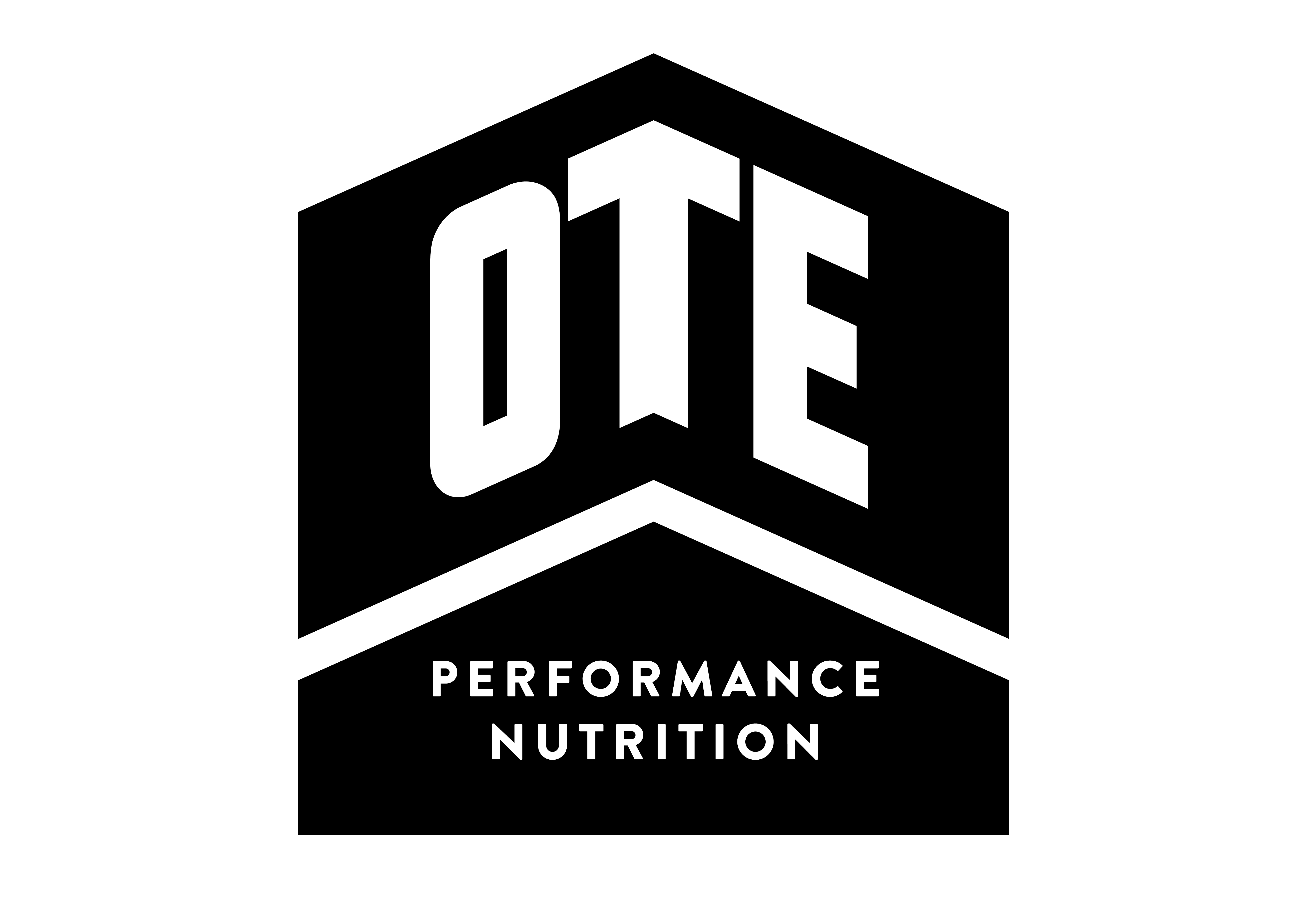 OTE Performance